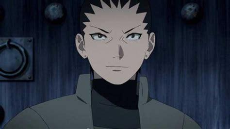 Nonton Film Naruto Shippuden Episode Terakhir | setelah nonton naruto shippuden 490 kalian bakal sadar