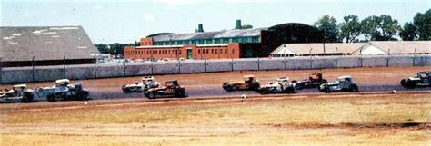 jacks dodge city al national modified chionship races at hutchinson kansas