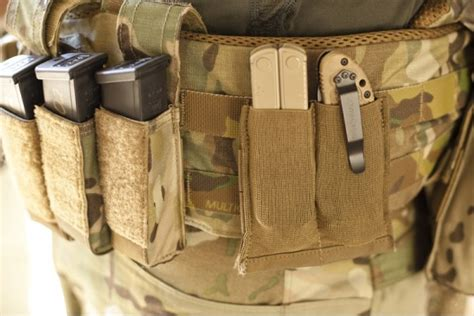 best molle pouches molle mag pouch pistol mag pouch