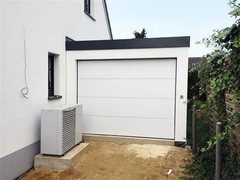 dicke bodenplatte garage garagendach als terrasse umbau excellent voor houten
