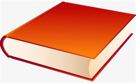 libro all join in red a thick book book red front cover png image and clipart for free download