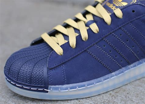 Sepatu Adidas Superstar Clr adidas originals superstar clr sneakernews