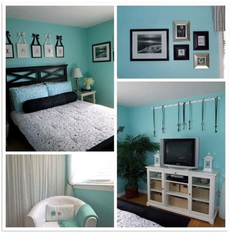blue bedroom ideas for teenagers bedroom the best cool things for a teenagers room decor
