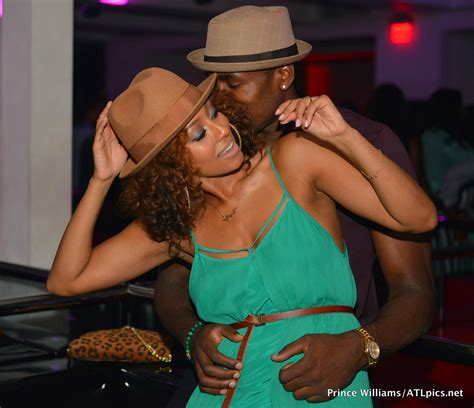 kerri hildon dating history photos is keri hilson a future basketball wife nba baller