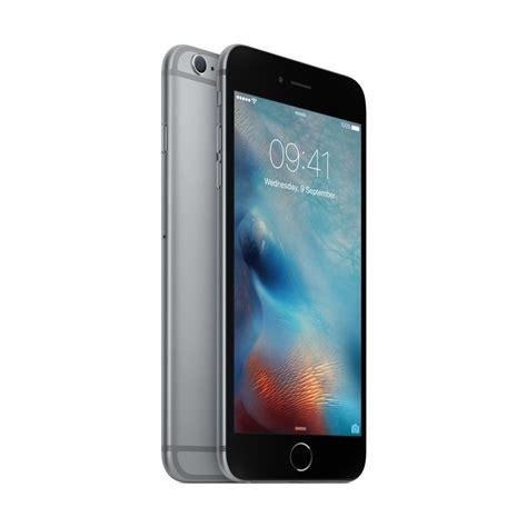 i iphone 6s plus iphone 6s plus stormfront
