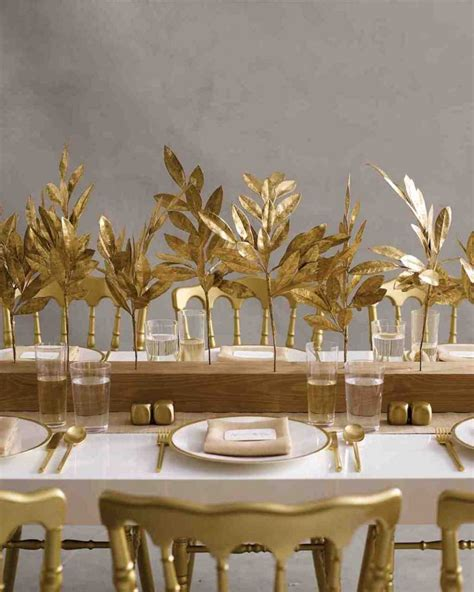 unique centerpieces ideas all about wedding