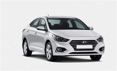 hyundai accent new car price new hyundai verna price in india images mileage