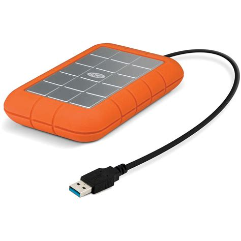 rugged harddrive 1tb rugged usb 3 0 portable drive 301945 b h photo