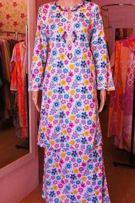 Model Baju Cotton On kumpulan foto model baju kebaya cotton kebaya model baru