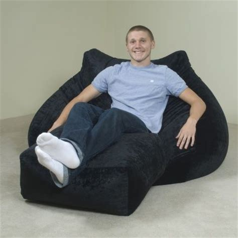 cat bean bag chair 20 best images about bean bag chairs on