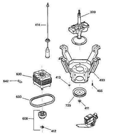 hotpoint washing machine parts diagram ge washing machine parts diagram amazing asking price on