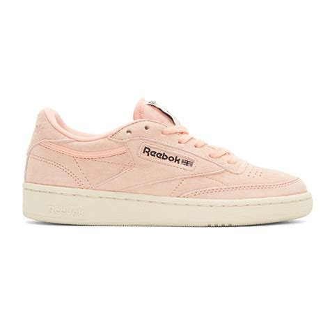 pastel sneakers pastel sneakers 12 pretty pairs to shop now flare