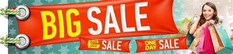 sale advertising banner printing from aura print - Werkstatt Banner