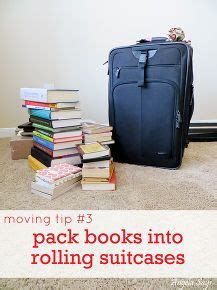 Packing Hacks Moving by Best 20 Moving Packing Tips Ideas On Pinterest