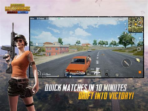 pubg lite pubg mobile lite for android apk