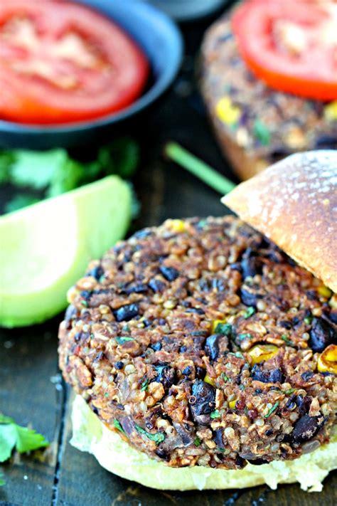 backyard burger nutrition facts 100 backyard burger nutrition facts burgers shop
