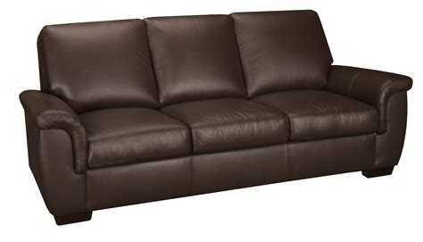 elegant leather sofas elegant sofas
