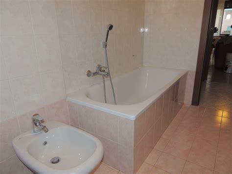 trasformare vasca da bagno in doccia progetto di trasformazione vasca in doccia idee