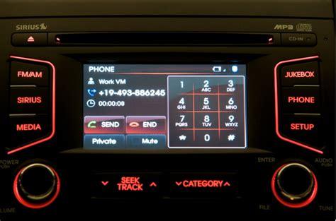 Kia Sorento Uvo Image Kia Uvo 2011 Kia Sorento Size 1024 X 677 Type