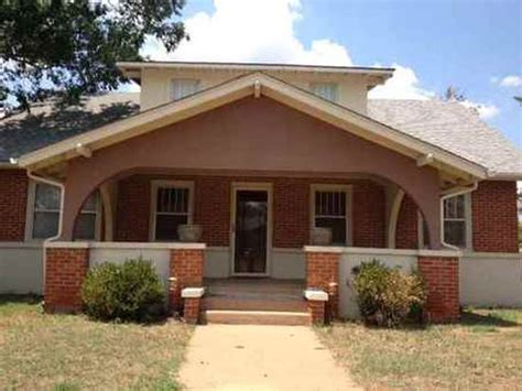 houses for rent in elgin ok 521 h st elgin ok 73538 zillow