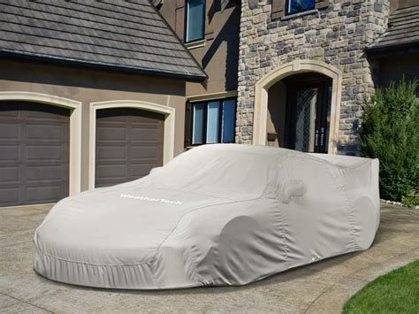 Weathertech Custom Fit Car Covers 162 Best Images About Car And Truck Accessories On