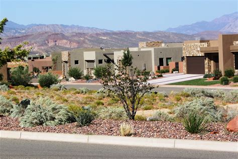 houses for rent in st george utah vacation rental ordinance on trial jury s out st george news