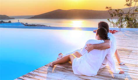 imagenes hot romanticas rom 225 nticas playas mexicanas para despedir al a 241 o 2016
