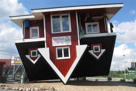 Das Bild Im Haus by Bispingen