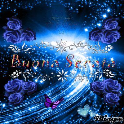 fiori e fantasia canzone ღஐღ buona serata amici ღஐღ cosa c 232 di normale