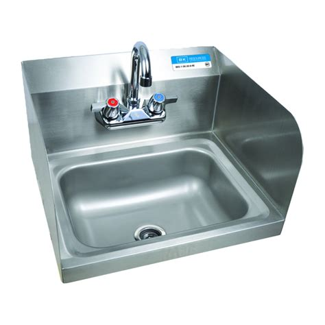 restaurant kitchen sink faucets restaurant sink faucet