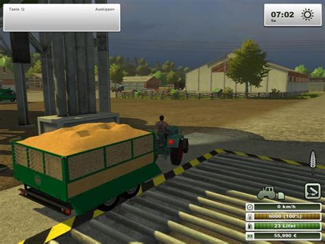 3 way ls baos 3 way tipper v 0 9 mp ls2013 com