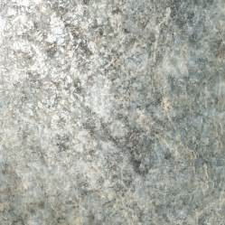 wilsonart countertops shop wilsonart 60 in x 12 ft crystalline laminate