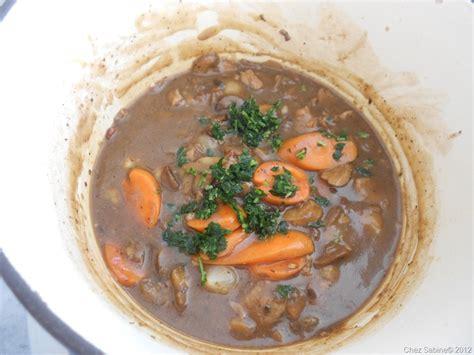 barefoot contessa beef stew review barefoot contessa frozen beef stew bourguignon