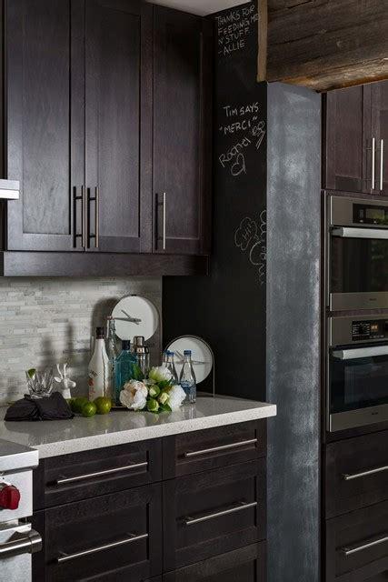 Raywal Cabinets   Kitchen & Bathroom   Cabinets & Design