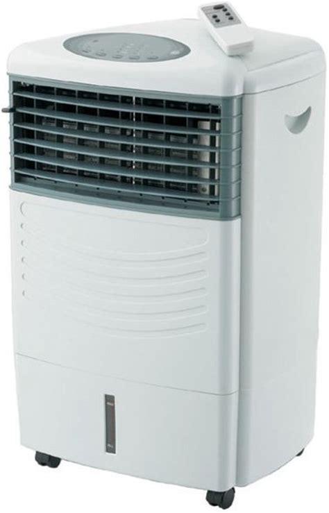 compare portable air conditioners australia compare sunair ecs11 portable air conditioner prices in