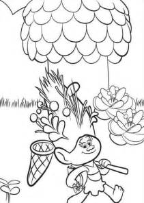 trolls sheets n co uk 26 coloring pages of trolls