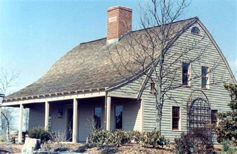 bow house plans 17 best images about home classic cape on pinterest front porches house and