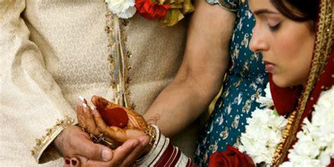 32 Dosa Suami Dan 26 Dosa Istri 32 dosa suami pada istri nomor 5 dan 31 sering dilakukan co id