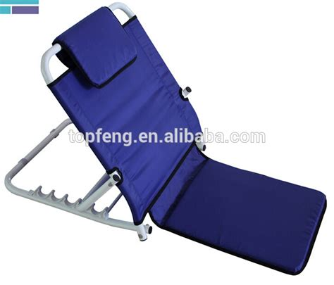 bed backrest foldable bed backrest adjustable bed backrest foldable steel backrest buy foldable