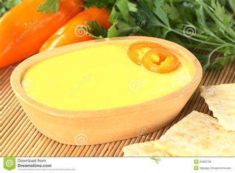 peruvian huancaina sauce royalty free stock image image 24597766