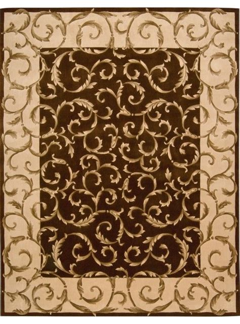 carpet court outdoor rugs 52 best rugs for indoor outdoor images on