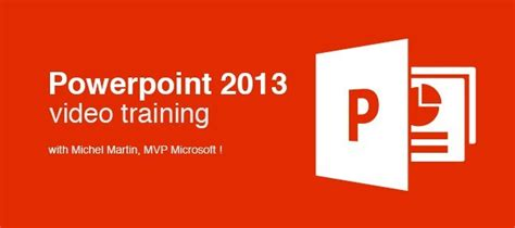 tutorial to learn powerpoint video tutorial learn microsoft powerpoint 2013 with