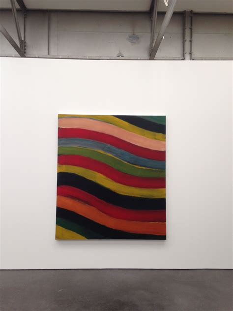 sean scully sean scully buddhist art indian art paintings