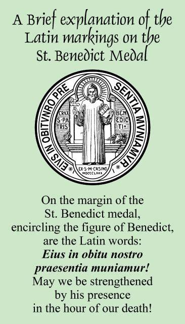 free catholic holy cards catholic prayer cards buy 1000 images about my faith on pinterest divine