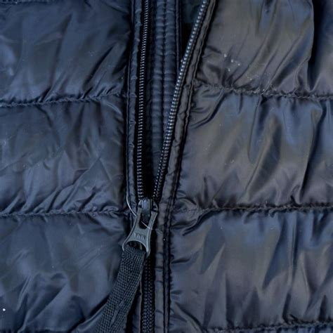 Uniqlo Ultra Light Jacket Review by Uniqlo Ultra Light Jacket Owner Review