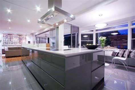 hometown kitchen designs contemporary kitchen remodel design by darren james