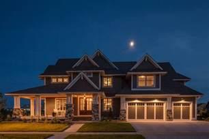 new tradition homes custom home exteriors custom home builders new home