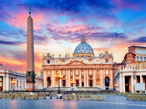 best places to visit in rome top 5 places to visit in rome saga