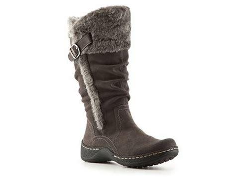 dsw winter boots bare traps emilse boot 176 shoes boots sandals