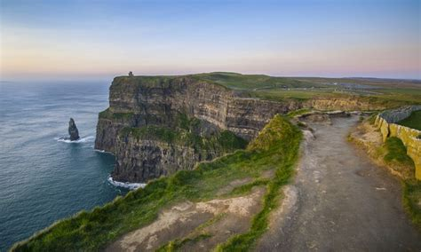 ireland b b vacation with airfare and rental car from great value vacations in drogheda